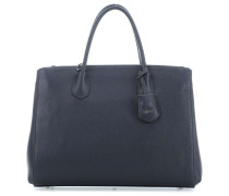 Adria Shopper navy