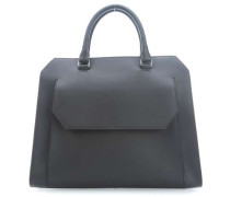 Cambridge 13 Handtasche schwarz