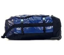 Cargo Hauler 110 Rollenreisetasche
