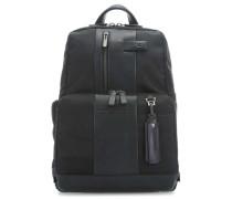 Brief Laptop-Rucksack 14″