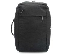 Vibe 28 Laptop-Rucksack 16″ grau