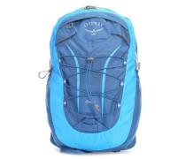 Axis 15'' Rucksack blau