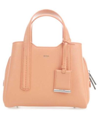 Taylor Handtasche apricot