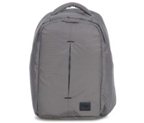 Defend Laptop-Rucksack 15.6″