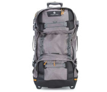 Exploration ORV Trunk 36 Trolley grau