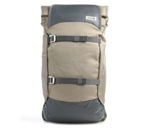 Proof Trip Pack Rucksack 15″