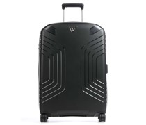 Ypsilon 4-Rollen Trolley