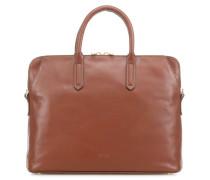 Chicago 7 Handtasche