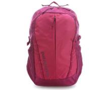 W's Refugio Woman`s 26L 15'' Rucksack pink