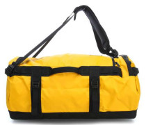 Base Camp M Reiserucksack gelb