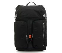 Bios Laptop-Rucksack 14″
