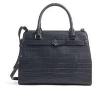 New City Fenwick Handtasche