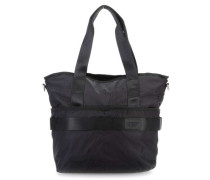 Time Out Daylight Shopper schwarz