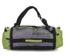 Cargo Hauler 45L S Reisetasche grün