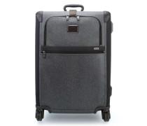 Alpha Ballistic Travel XL Spinner-Trolley stein