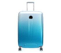 Helium Air 2 M Spinner-Trolley