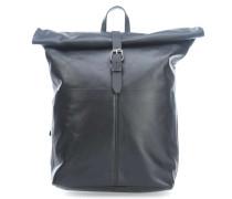 Leather Classics Antonia Rucksack 13″