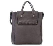 Thirty Shopper taupe