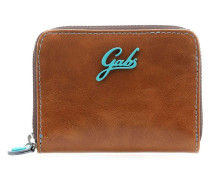 Basic Gcard 4 Geldbörse