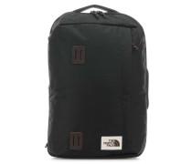 Travel Reiserucksack 15″ schwarz