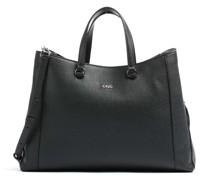 Victoria Handtasche