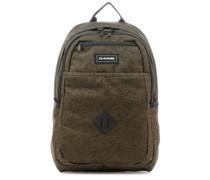 Essentials 26 Rucksack 15″