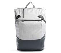 Basic Daypack Rucksack 15″