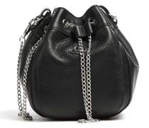 Johanna Bucket bag