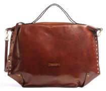 Unica Handtasche