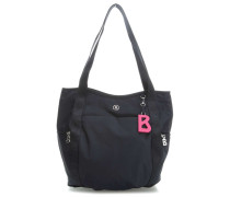 Verbier Vlexa Handtasche