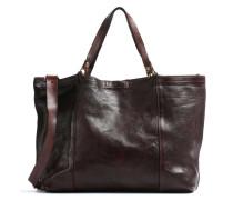 Calipso Handtasche