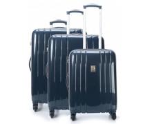 Aircraft Set Trolley-Set