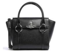 Debbie Handtasche
