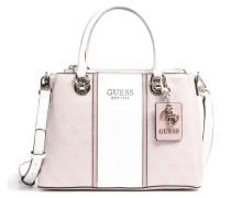 Cathleen Handtasche