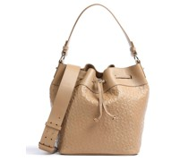Tara Bucket bag