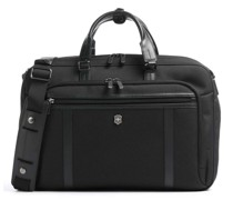 Werks Professional Cordura 2-Way Carry Laptoptasche 15″