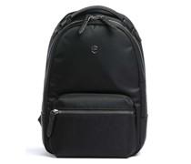 Victoria 2.0 Laptop-Rucksack