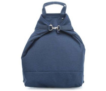 Bergen X-Change (3in1) Bag S Rucksack navy