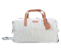 Lite DLX Reisetasche
