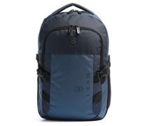 VX Sport EVO Compact Rucksack 15″