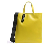 BOS PaperbC20 Handtasche