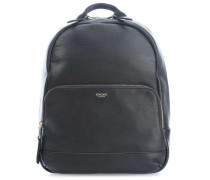 Mayfair Luxe Mini Mount 10'' Laptop-Rucksack schwarz