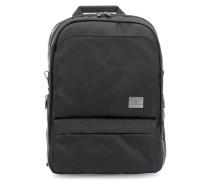 Werks Professional 17'' Laptop-Rucksack