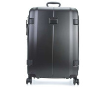 Tlx Extended Trip Spinner-Trolley metal