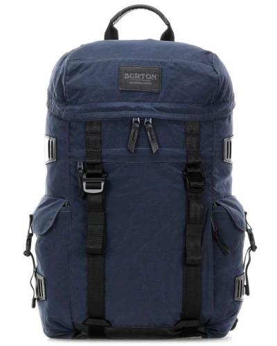 Annex Rucksack 15″ blau