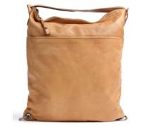 Kohlmarkt 3 Rucksack-Tasche