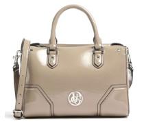 Vernica Verea Handtasche