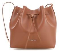 Pur & Element Bucket bag