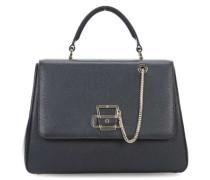 Isabella Handtasche schwarz