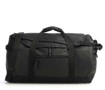 Medium Reisetasche 55